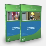 Compressed Air Combo-Pack (2 DVDs)