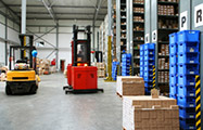 Forklift Safety Videos from Safety Video Direct