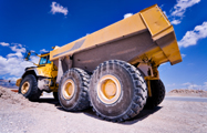 Heavy Equipment Safety Videos from Safety Video Direct